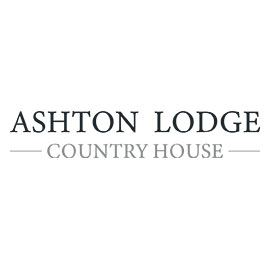Ashton Lodge Country House