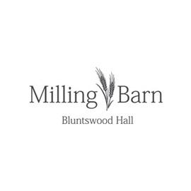 Milling Barn